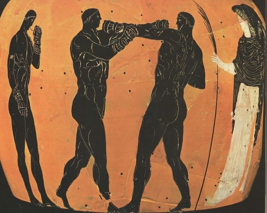 скачать фото с олимпийских игр